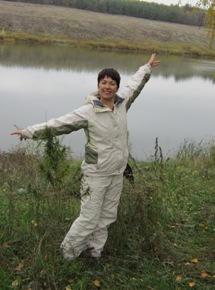 Ingoda фотография