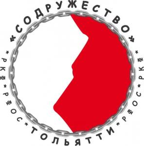Содружество фотография