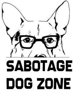 Sabotage фотография