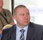 Жеренков Олег фотография
